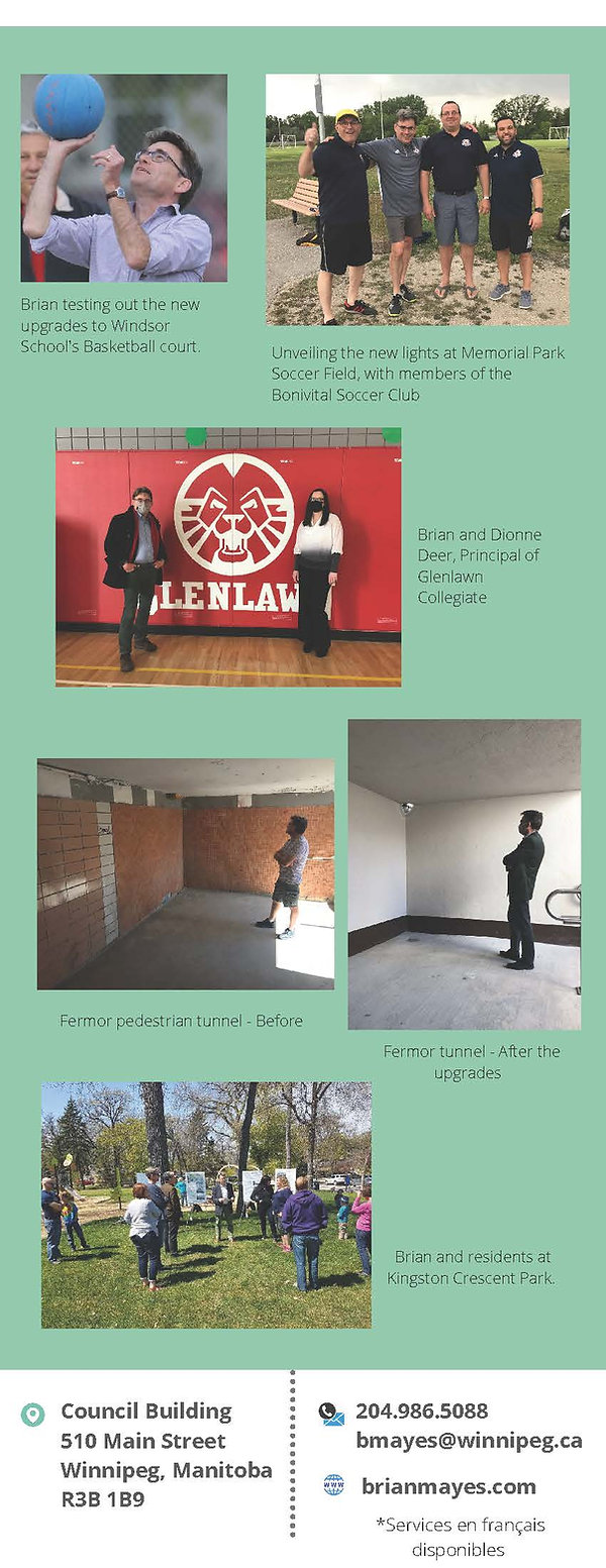 Elm Park Leaflet 4.250 x 11 (2)_Page_2.j