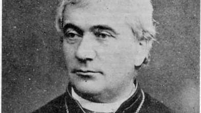 bishop-grandin.webp
