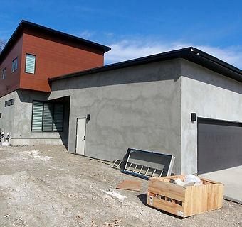 180430+HOMES+-+390+Beaverbrook+20.jpg