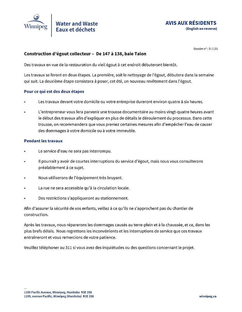 Talon CIPP 15_Page_2.jpg