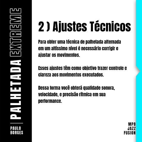 PALHETADA EXTREME - CARROUSEL - 03.png