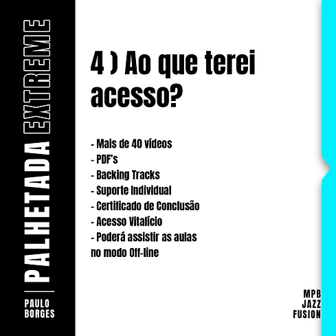 PALHETADA EXTREME - CARROUSEL - 05.png