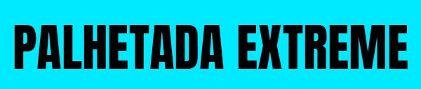 PALHETADA EXTREME - NOME DO CURSO.png
