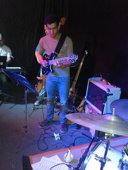 Quinta Jazz