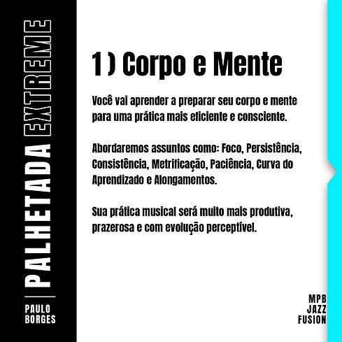PALHETADA EXTREME - CARROUSEL - 02.png