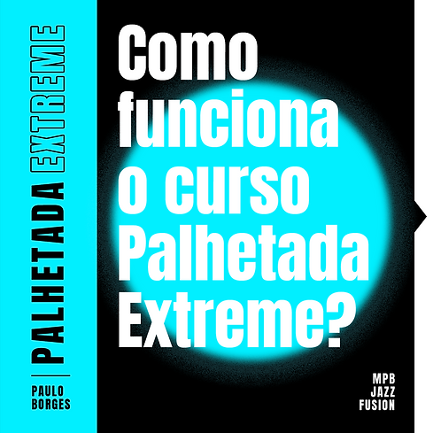 PALHETADA EXTREME - CARROUSEL - 01.png