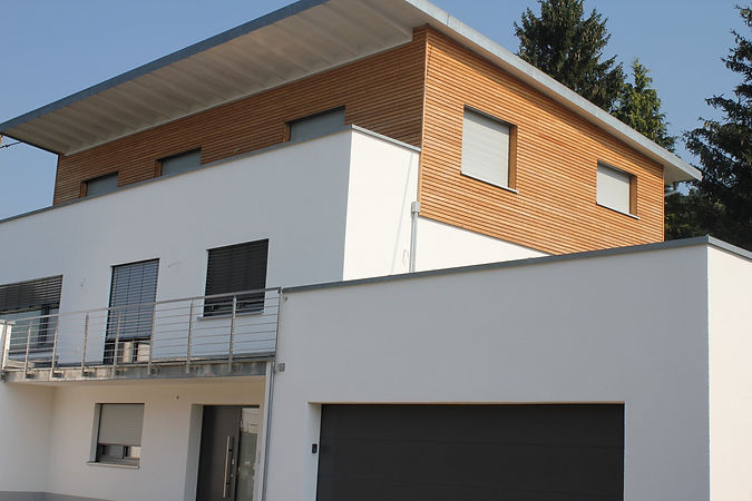 KfW 40 Haus.jpg