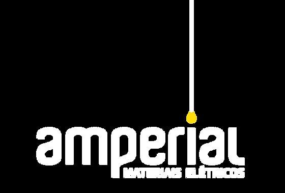 amperial