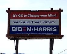East Main Billboard.jpg