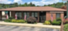 HQ exterior_south sm.jpg