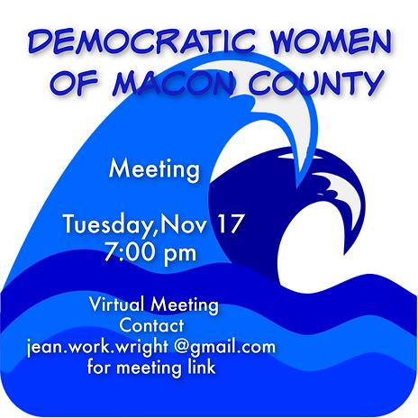 Nov Meeting.png