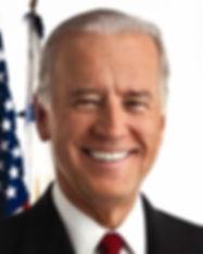 Joe_Biden.jpg
