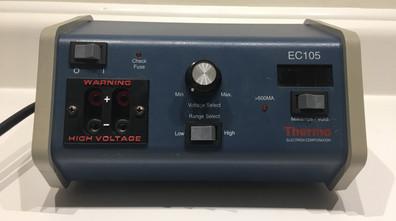 EC 105
