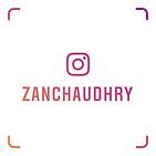 zanchaudhry_nametag.png