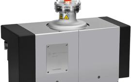 Ion Pump