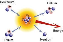 fusion energy.jpg
