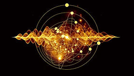 Quantum.jpg