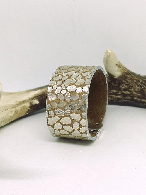 Armband uit onze feestcollectie 2 N164