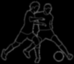 Clip art soccer.png