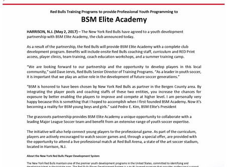 NYRB-BSM Partnership Announcement