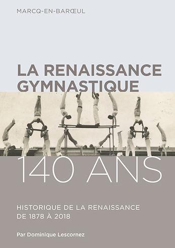 LA RENAISSANCE GYMNASTIQUE - HISTORIQUE - 140 ANS - 1.jpg