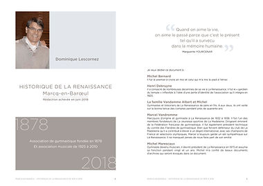 LA RENAISSANCE GYMNASTIQUE - HISTORIQUE - 140 ANS - 2.jpg
