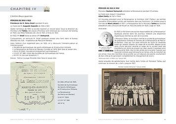 LA RENAISSANCE GYMNASTIQUE - HISTORIQUE - 140 ANS - 3.jpg