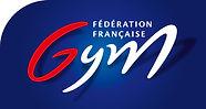 1.2.1 - BR-AR-OR - Logo FFGym (Com.).jpg