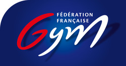 1.2.1 - BR-AR-OR - Logo FFGym (Com.)