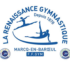 NEW LOGO GYM LA RENAISSANCE RVB-300dpi.-