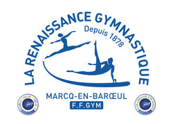 NEW LOGO GYM LA RENAISSANCE RVB-300dpi