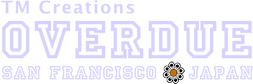 overdue logo 104.png
