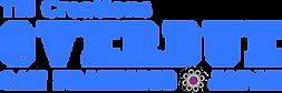 Logo-96Z.png