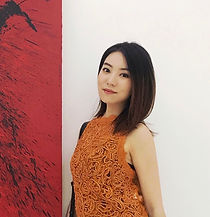 Yiyue Zhao.jpg