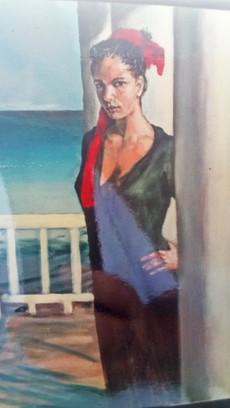 Young Basque woman.jpg