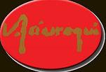 logo-CHANGE.jpg