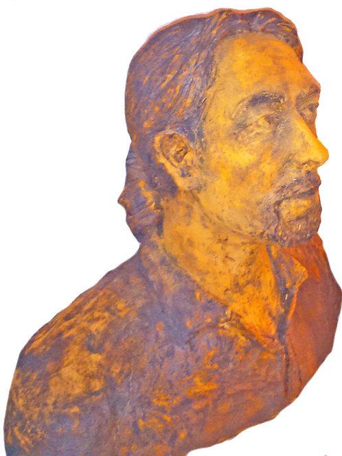 Don Pablo Iglesias