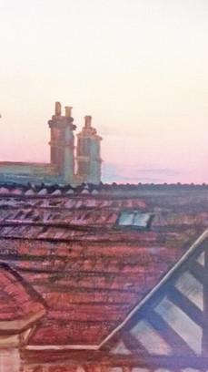 Rooftop at dusk.jpg