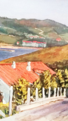 Basque countryside.jpg