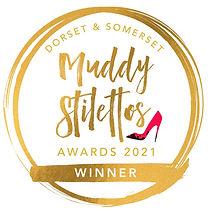 Muddy Awards High Res.jpg