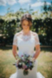 Kittisford-Barton-Wedding-Joab-Smith-Pho