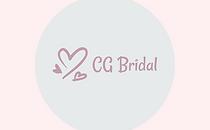CG bridal.png