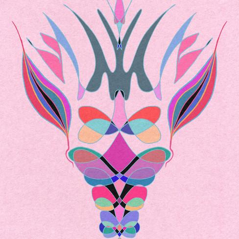 Abstract-Face.jpg