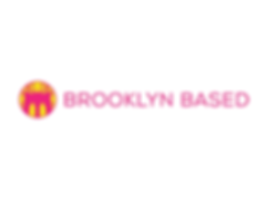 brooklyn-based.png