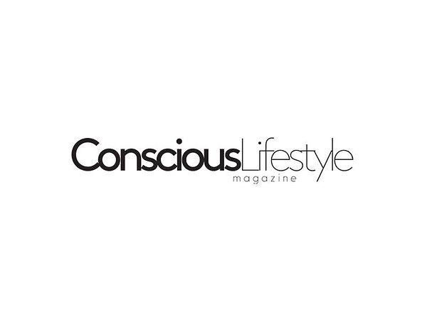 Conscious-Lifestyle.jpg