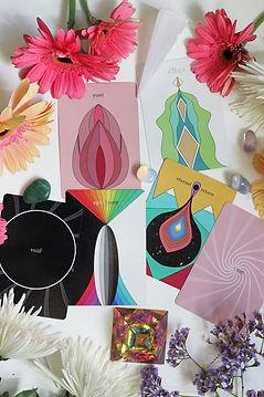 sigilflowers4.jpg