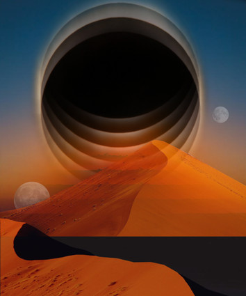 eclipseseason.jpg