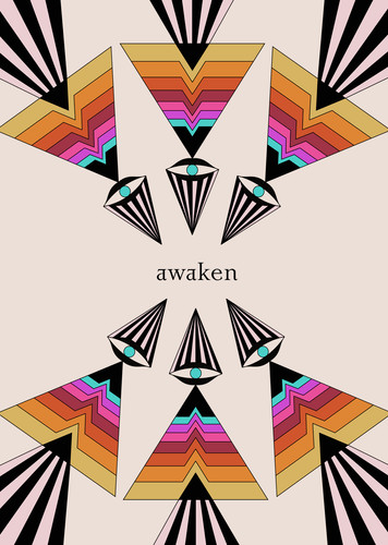 awaken copy.jpg