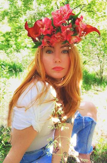 flowercrownglow.jpg