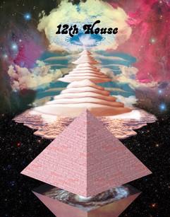 48house12.jpg